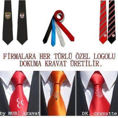 dk.kravat - kravat,  papyon,  yelek,  okul kravatlarI,  logolu �r�nler,  dokuma,  �retim,  tasarIm