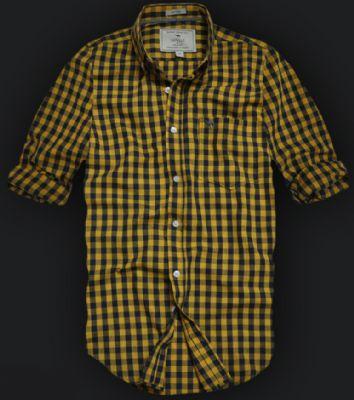 Develi Piramit Erkek Gömleði - Erkek Gömleði,  De Spor Gömlek,  Erkek Gömlekleri