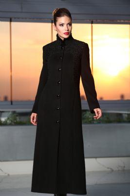 MATEKS GiYiM Kadýn giyim üreticisi - MATEKS Firmamýz 21yýllýk süre içerisinde Bayan DIþ Giyiminde önemli bir yer tutmaya devam ediyor.  Ü