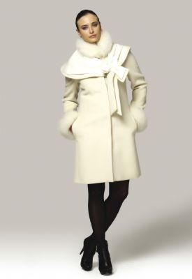 Women� cashmere overcoat for winter, Ladies�cashmere overcoat for winter, Ladies&#
