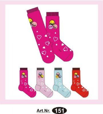 Nesti Socks - Nesti Socks,  Nusret Corap imalat,  0-  3 ya� bebe �oraplarI