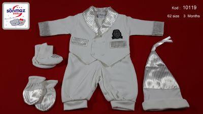 s�nmez bebe giyim - S�nmez Bebe  03 /  06 Ayl�k �zel G�n K�yafetleri Bebe Tulum Ve  Elbiseler �malat Ve Sat���
