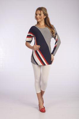 Hell Klar Hamile Giyim - Her t�rl� markal� hamile giyimleri yapmaktay�z