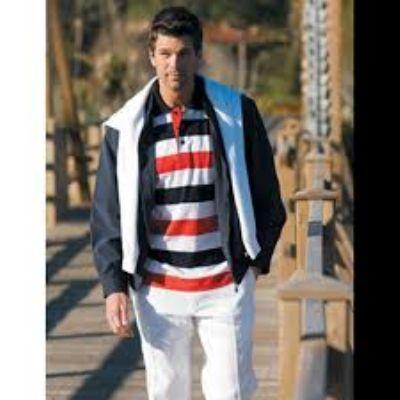 Fashion Modelhane - Elit Teksti Firmalar�; Merter,  Osmanbey,  Laleli �hracat firmalar�n�n kendi b�nyelerinde olu�turama