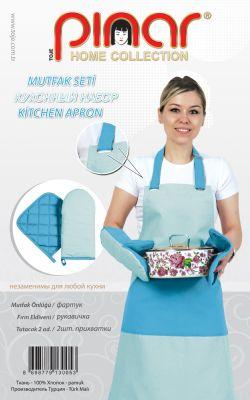 Toje Tekstil - Biz toje tekstil olarak 1986 dan bu yana ev tekstilinde ilerliyoruz.  Rusya ve Türkiye merkezli kuru