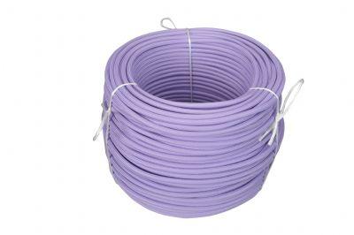 ÖZDEN KABLO MAKÝNA - ütü kablosu,  ütü kordonu,  ütü,  avize kablosu,  avize,   imalat,  ütü kablosu imalatý,  ütü kordo