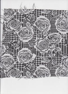 BIENTEKS - kumaþ,  fabric production,  jacquard fabric,  blouse fabric,  tkaniny,  softshell,  camuflage,  moun