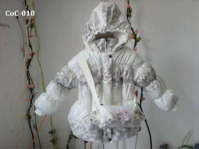 Tarfan International Group Companies - Tekstil,  üretim,  üretici,  t-  shirt,  kapþonlu mont,  kaban,  penye,  gömlek,  pantolon,  kot,  e