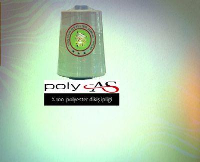 ÝPSAN - iplik astar tela fermar düyme ceplik