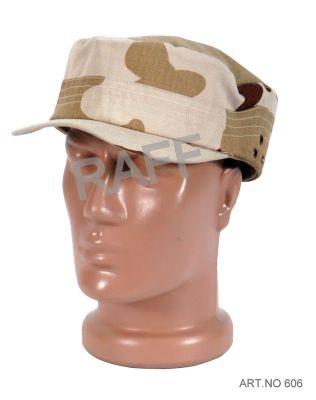 RAFF TEKST�L - asker kaza��,  polis kaza��,  kamuflaj,  polis �niformas�,  asker botu,  polis botu,  asker t-  shir
