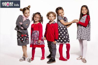 Soobe Kids - Soobe Kids 0- 12 ya� �ocuk giyim markas�.  �r�nlerin tamam� T�rkiyede �retilmektedir