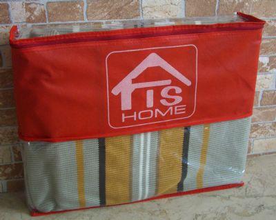 cinarlar ambalaj plastik tekstil - pvc ambalaj,  ev tekstili ambalajý,  frekanslý çanta,  biyeli çanta,  fitilli çanta,  telli çanta,