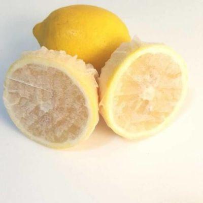Limoncuk Limon Bonesi