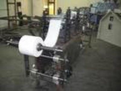 Zirve Metal Laminasyon - tekstil laminasyon,  s�nger laminasyon,  astar laminasyon,  tela laminasyon,  ka��t laminasyon,   k