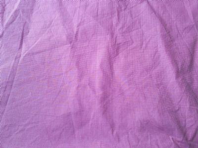 Doga Tekstil - nevresim tak�mlar� doga tekstil