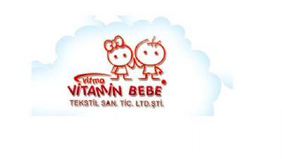 ViTAMiN BEBE (ViTMO BABY) - 0-  6 YAÞ BEBE VE ÇOCUK GiYiM   HASTANE ÇIKIÞLARI  ÇITLI BADY VE ÜST BADiLER  TULUM GURUPLARI