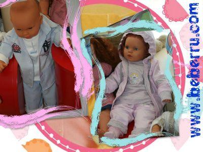 MERVE TEKST�L(beberru) - BEBERRU,  mer&ves kids clup,  Merve tekstil,  bebessi,  cicix,  taffy,  g�nkon,  ku��rme.  .