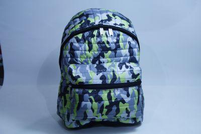 DNZ Çanta - çanta,  seyahat çantasý,  bavul,  valiz,  spor çantasý,  okul çantasý,  evrak çantasý,  laptop çanta