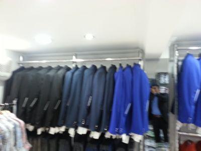 ErenBey Tekstil - erkek giyimi <br>  tak�m elbise g�mlek kravat ayakabi