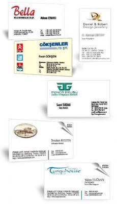 Ýdeal Reklamcýlýk ve Matbaacýlýk Ltd.þti. - katalog,  broþür,  fotoðraf,  grafik tasarIm