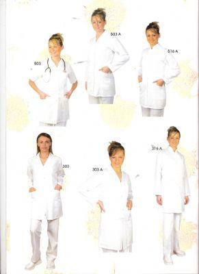 Sarýkaya Tekstil - otel üniforma,  güvenlik üniforma,  hastahane üniforma,  okul üniforma,  belediye üniformalarý topta