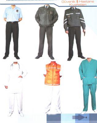 Gerçek Reklam (FÝRMA FAALÝYETTE DEÐÝL - ARÞÝV KAYITTIR) - Tüm Promosyon çeþitleri,  Tekstil ürünleri,  matbaa iþleri tanItIm organizasyon,  serigrafi baskI hi