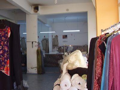 Kubra Tekstil - keçe yelek, keçe ceket, keçe çanta, keçe þapka, keçeden yapýlan giyim