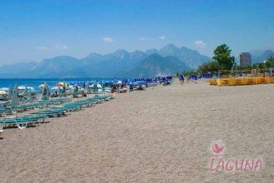suite laguna hotel - Antalya & #351;ehrinin e & #351;siz tarihi ve k�lt�rel �zelliklerini yans & #305;tan , kendine �zg�