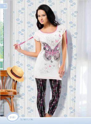 BODENSE TEKSTÝL mywmyway ( Kapanmýþ firma Arþiv kayýt ) - bayan iç giyim,  pijama takýmý,  gecelik,  kapri takým,  þort takým,  sabahlýk,  tunik,  askýlý gece