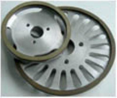 POWER DiAMOND CBN and diamond wheels - A�INDIRICI TA�LAR .  .   KESiCi ALETLER ELMAS TA�LAR  BiLEME ALETLERi  DiAMOND WHEELS UES POWE