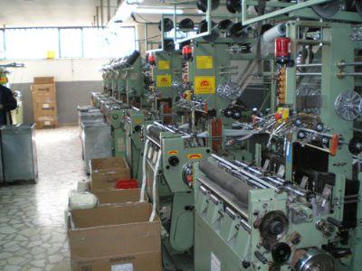 XXXXXXXX - lastik imalatI,  lastik imalatçIsI,  triko imalatI,  triko imalatçIsI,  triko imalatçIlarI,  lastik