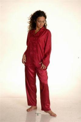 Nena COLLECTION - kadIn erkek �ocuk ithalat ihracat �retim imalat toptan i�giyim ic giyim perakende gecelik pijama sab
