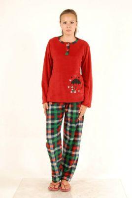 ÜMÝT ROSSÝNÝ ( Yayýndan kaldýrýlmýþ Arþiv kayýttýr ) - faaliyetlerimiz bayan askýlý pijama,  penye bayan gecelik imalatý,  penye bayan pijamasý,  penye çoc