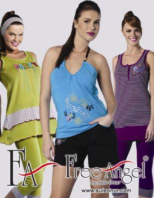 24944 - Mert tekstil