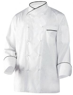 Özpak Giyim ltd þti - hastane kýyafetleri ve temizlik personeli iþ elbiseleri güvenlik personeli kýyafet ve teçhizatý
