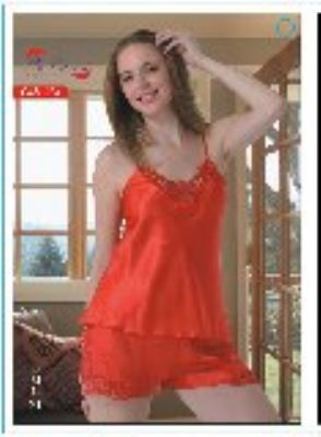 kardelen tekstil - rebecca lingerie,  bayan içgiyim