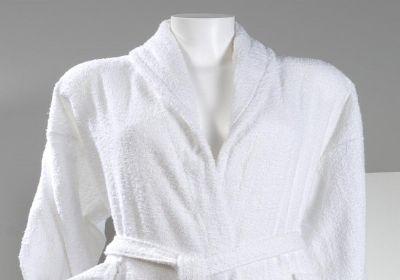 Puretextile - Hotel Tekstili,  Banyo Havlusu,  Y�z Havlusu,  Ayak Havlusu,  Bornoz,  Pe�temal,  Pe�temal Bornoz,