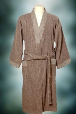 ER-�i Tekstil Konfeksiyon Tic. Paz. San. Ltd. �ti. - Ev tekstili, Nevresim, Bornoz, Bayan Bornoz, Erkek Bornoz, �ocuk Banyo TakImI, Havlu, Banyo TakImlar