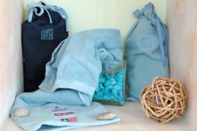 ER-Çi Tekstil Konfeksiyon Tic. Paz. San. Ltd. þti. - Ev tekstili, Nevresim, Bornoz, Bayan Bornoz, Erkek Bornoz, Çocuk Banyo TakImI, Havlu, Banyo TakImlar