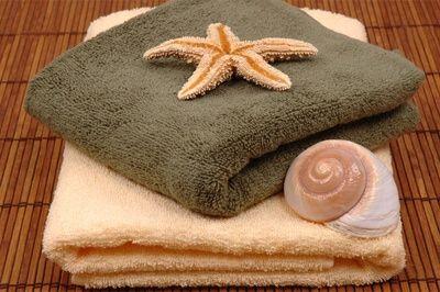 Pelikan Tekstil ve Konfeksiyon San. Tic. Paz. - Havlu,  el havlusu,  banyo havlusu,  bornoz,  bayan bornoz,  ev tekstili,  otel tekstili,  pike born