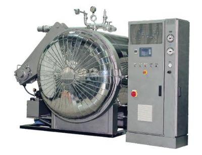 klavuzsan makina - Makine imalatý,  Kýlavuz çekme makineleri,  Otomasyon iþleri Genç Teknik ve dinamik kadrosuyla makin