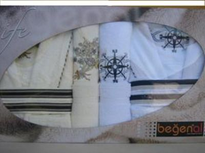 Be�enal Tekstil -