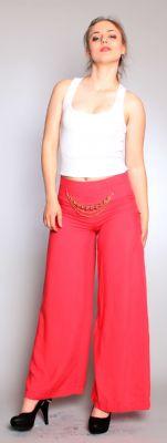 MCG Collection - kürk yelek,  elbise,  etek,  pantolon,  bluz,  tunik,  gömlek,  strablez,  bolero,  ceket,  bayan,