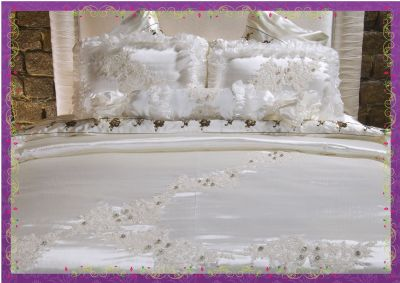 UMUT TEKST�L ( Firma �r�n hizmet bilgileri ile Kategoriler �rt��m�yor ) - stok veya�retim her t�r textil �r�n�n�n (  d�� ve i�  giyim)  toptan yurti�i ,  yurtd��� sat���
