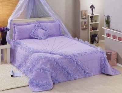 Çimen Tekstil - yatak örtüsü; uyku seti ; nevresim takýmý; çarþaf yastýk; battaniye; tüm ev tekstili imalatý;pamfily