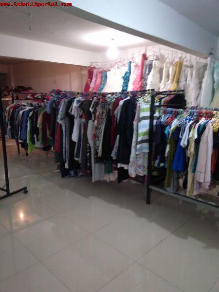 2.el giyim
