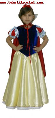 BATM KOSTÜM -  Yýlbaþý kostümü,  Noel baba kostümleri,  Noel baba  giysileri,  Çocuk sahne kostümü,  Çocuk tiyatr
