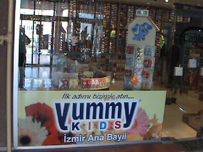 yummy kids - yummy kids ,  bebe patik,  bebe tekstil,  altInbaþ tekstil