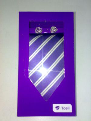 Basira Tekstil - FirmamIz almanya dan ithal edilen özel makinelerle sektörün en kaliteli kravat üretimini yapmaktadIr