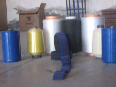 EKiPTEKS ELASTiK KOLON - elastik kolon imalatI